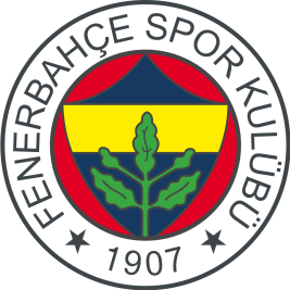 1024px-fenerbahce-svg