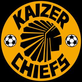 kaizer_chiefs_logo-svg