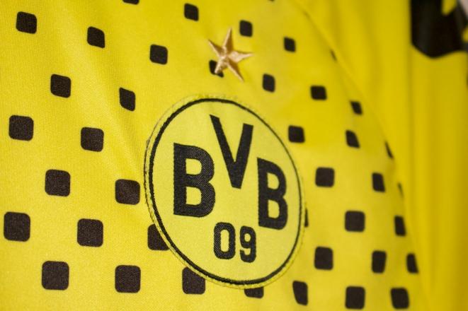 BVB 3